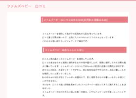 tokyoptions.com