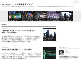 tokyosnc.net