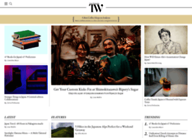 tokyoweekender.com