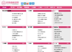 tokzu-fansub.net