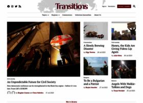 tol.org