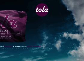 tola.com.tr
