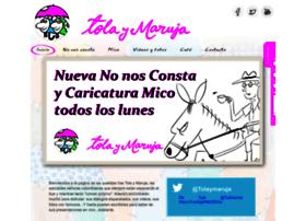 tolaymaruja.com