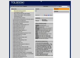 tolbook.ucoz.es