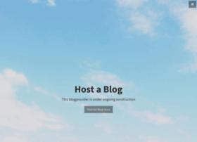 toldo.hostablog.de