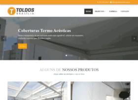 toldosbrasilia.com.br