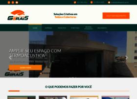 toldosgerais.com.br