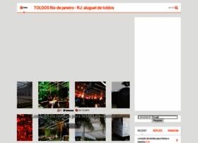 toldosrj.blogspot.com