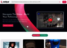 toldya.com