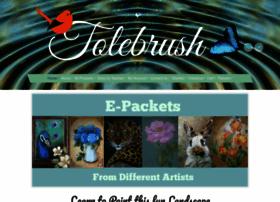 tolebrush.com