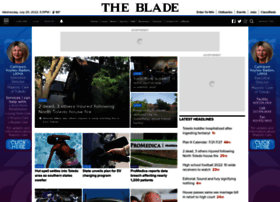 toledoblade.com