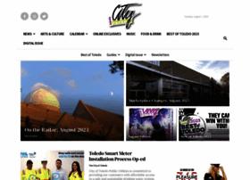toledocitypaper.com