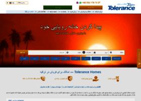 toleranceamlak.com