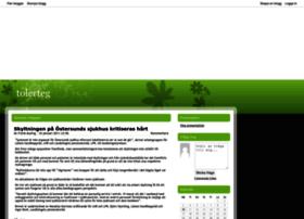 tolerteg.bloggplatsen.se