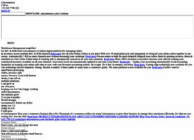 tolexo-staging.unicommerce.com