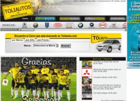 toliautos.com
