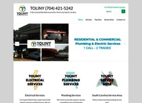 toliny.com
