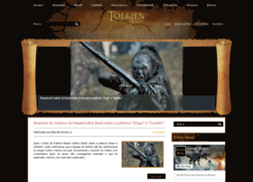 tolkienbrasil.com