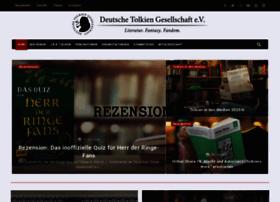 tolkiengesellschaft.de