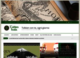 tolkienitalia.net