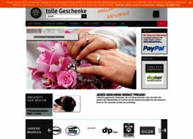 tolle-geschenke.com