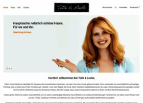 tolle-und-locke.de