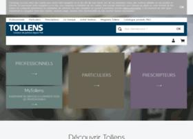 tollens-editeurdecouleurs.com