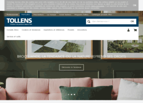 tollens-particuliers.com