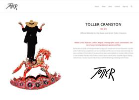 toller-cranston.com