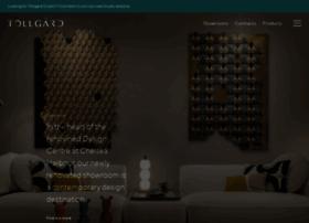 tollgard.co.uk