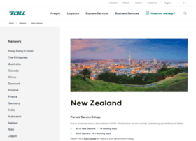 tollnz.co.nz