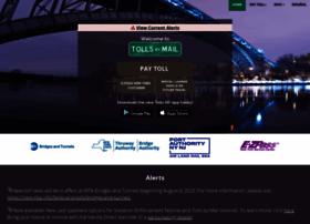 tollsbymailny.com
