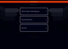tollticket.com