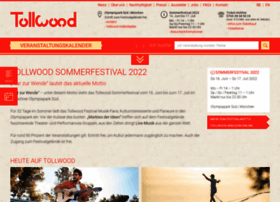 tollwood.de