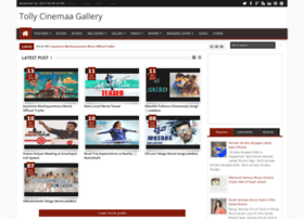 tollycinemaagallery.blogspot.in
