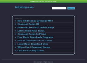 tollyking.com
