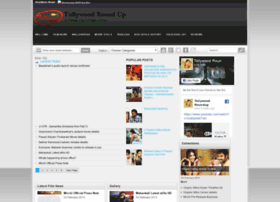 tollywood-roundup.blogspot.in