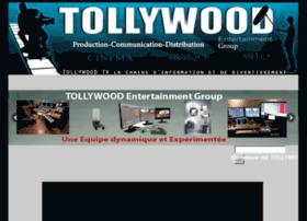 tollywood-tv.com