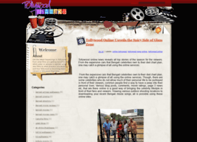 tollywoodhamaka.blogspot.in