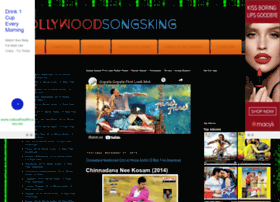 tollywoodsongsking.blogspot.in
