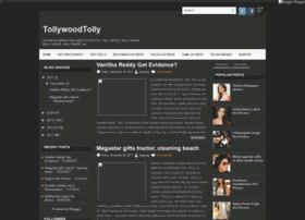 tollywoodtolly.blogspot.in