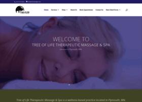 tolmassage.com