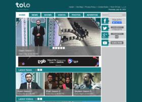 tolo.tv