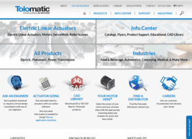 tolomatic.com