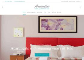 tolonhotels.com