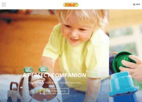 tolotoys.com