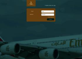 tolotrip.com