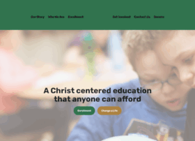tolschool.org
