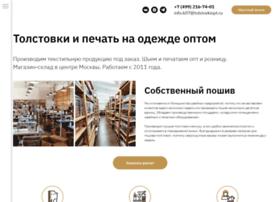 tolstovkiopt.ru