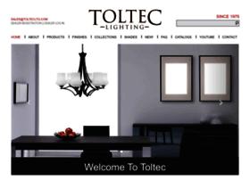 toltecltg.com